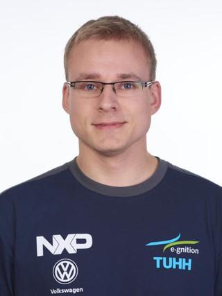 Lasse Lüder