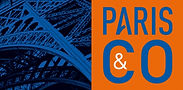 logo-paris%26co_edited.jpg