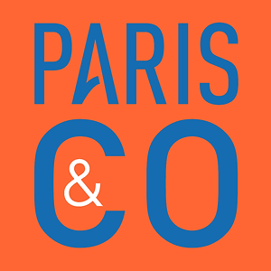 PARIS-AND-CO.png