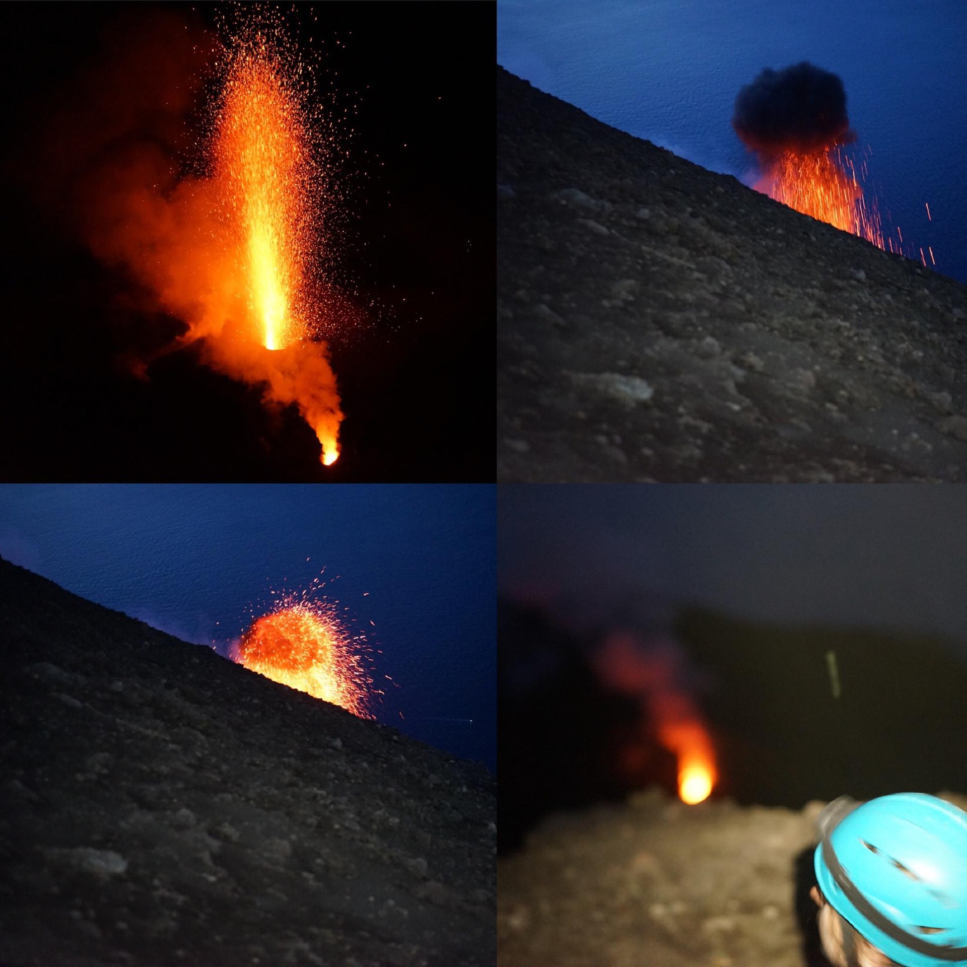 Damier du volcan.jpg
