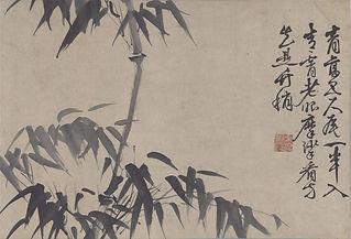 徐渭last區-06.jpg