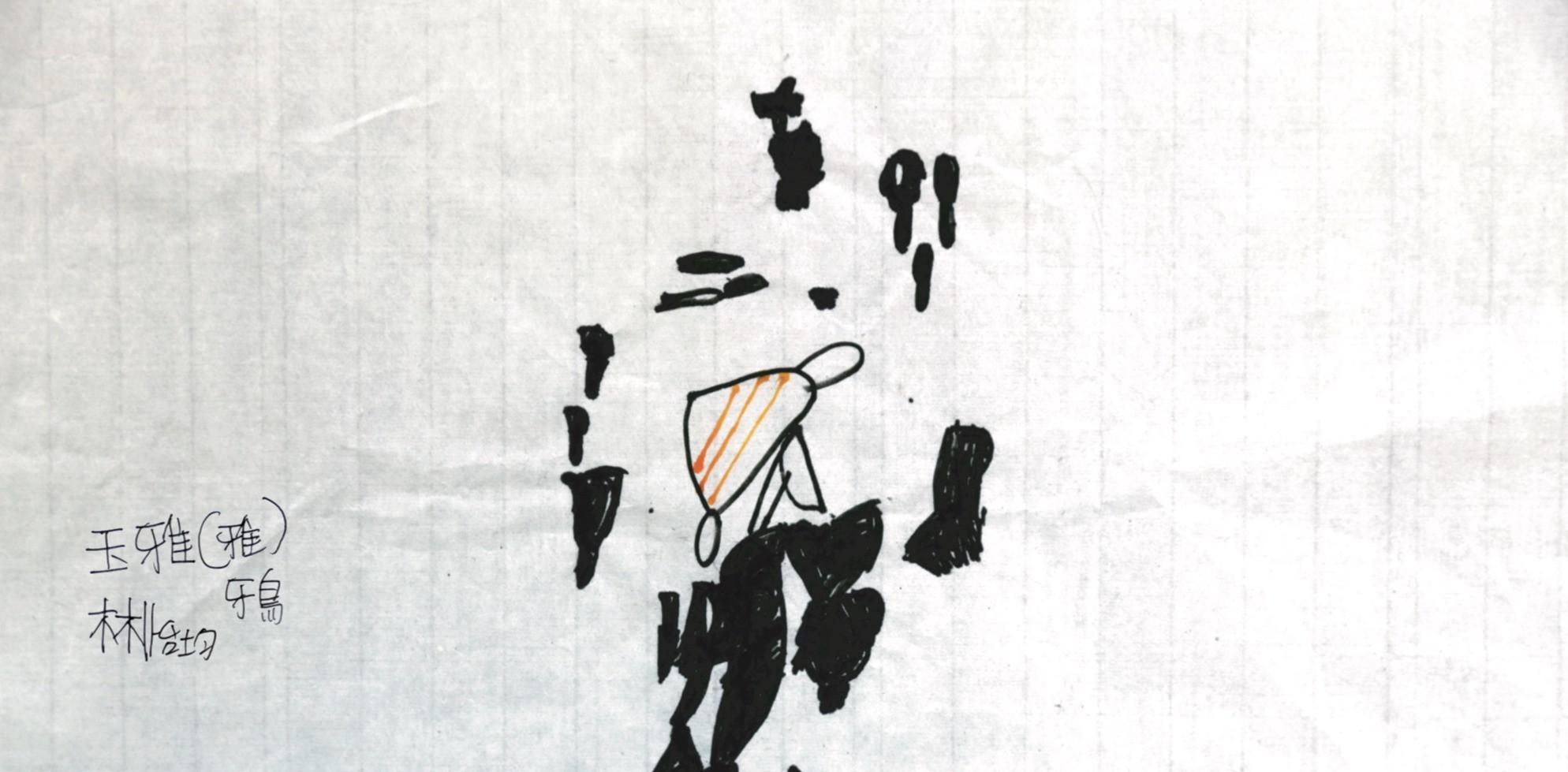 慈芳01.jpg