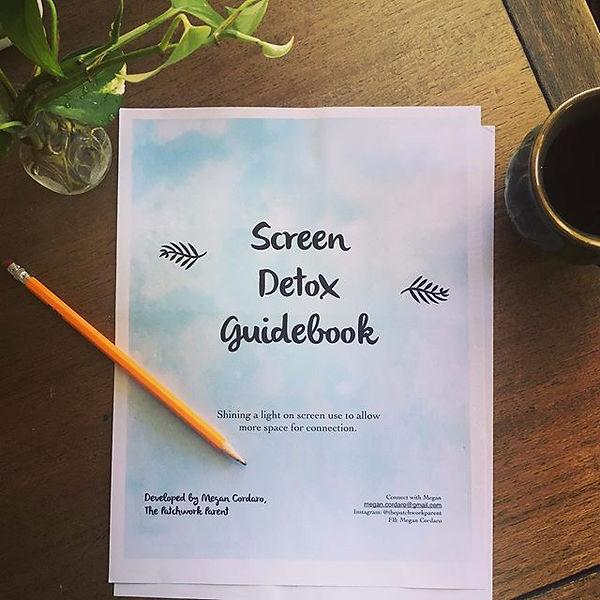Introducing_the_Screen_Detox_Guidebook__