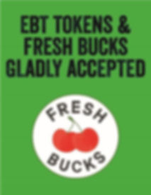 FreshBucks logo.jpg