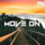 Praveen Walker - Move On🎵 #EDM #ElectronicDanceMusic _top.jpg
