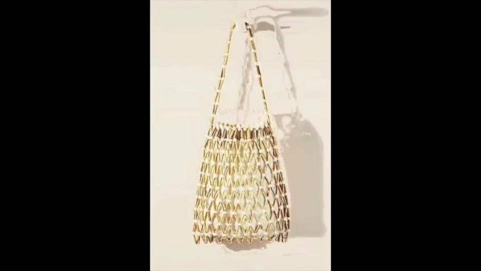 CarryAll.anthropologie.6.mp4