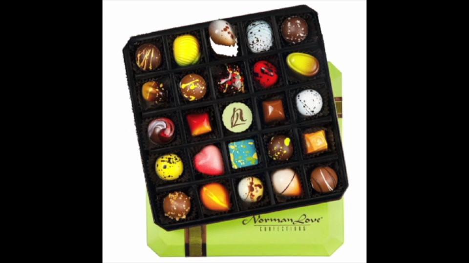 Boxofchocolates.M&Cfinal3.mp4