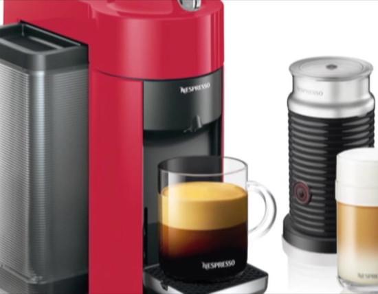Goldilocks.Espressomachine.final2.mp4