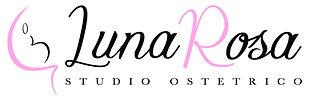 Luna Rosa Studo Ostetrico