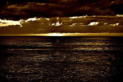 La Marée d'Or