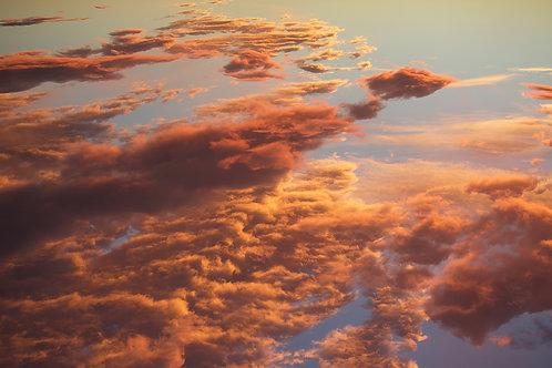 L'Onde Merveille au Pays du Ciel