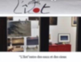 Capture d'écran 2020-01-21 à 18.13.06.jp