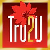 Tru2u Logo