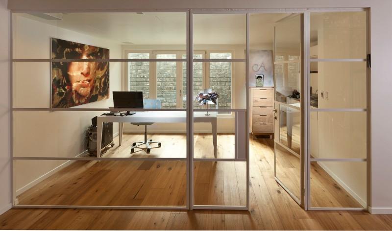 גדי פרידמן אדריכלות ועיצוב פנים