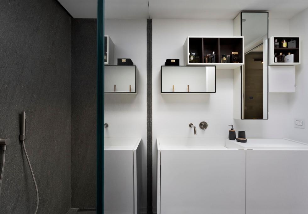 גדי פרידמן אדריכלות ועיצוב פנים (18).jpg