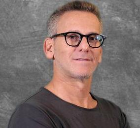 גדי פרידמן אדריכלות ועיצוב פנים.jpg