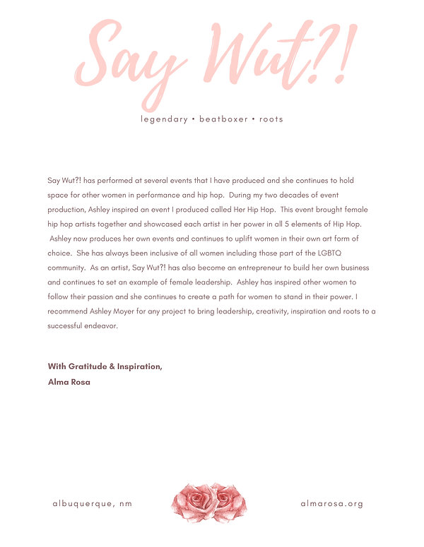 Say-Wut-Letter-of-Rec2.jpg