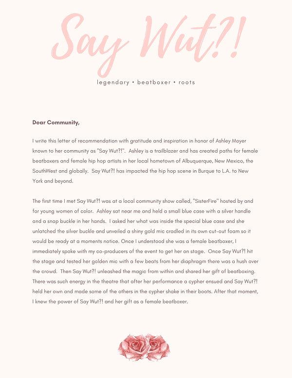 Say-Wut-Letter-of-Rec.jpg