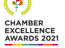 GMCC Excellence Awards launched!