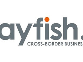 Trading with China? Get £88 credit in your account to spend on Crayfish.io