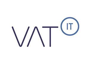 vat-it-logo_mixed_fa_02 (002).jpg