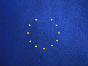 Preference and non-Preference Certificates of Origin – No-Deal Brexit Planning