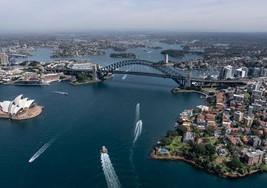 Could Australia be your next export market?