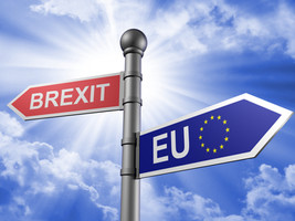 Advice for EU Business to continue trading with UK from 1st Jan 2021