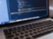 code-coder-codes-34600.jpg