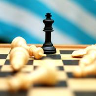 battle-blur-board-game-59197.jpg