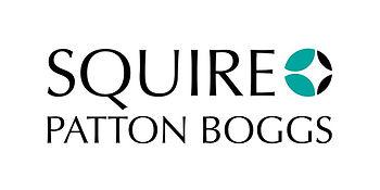Squire Logo.jpg