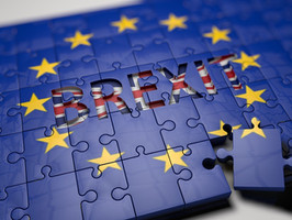 Can Businesses Really Prepare for Brexit?