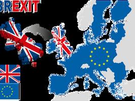 UK Trader Scheme to facilitate trade with Northern Ireland