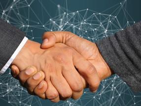 EU-UK FTA Deal Agreed