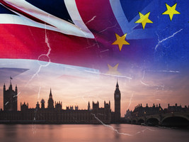 Brexit Extension approved by EU