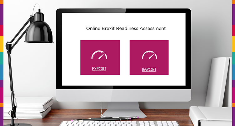 Online Brexit Readiness Assessment.png