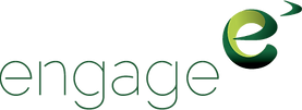 engage-logo_full-colour-no-strapline.png