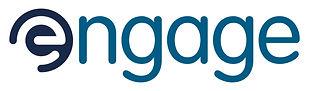 Engage_Logo_JPEG NEW LOGO.jpg