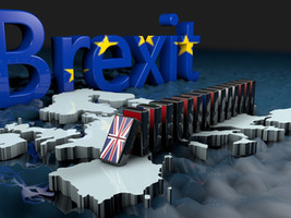 Last Week in Brexit: funding for SMEs announced, but how far will this go?