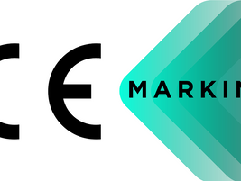 Placing British manufactured goods on the EU Market – the CE marking requirement