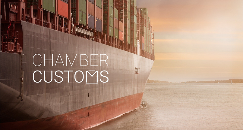 Chamber customs for Hub.png