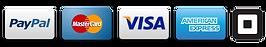 credit-cards-logos-square-7_orig.png