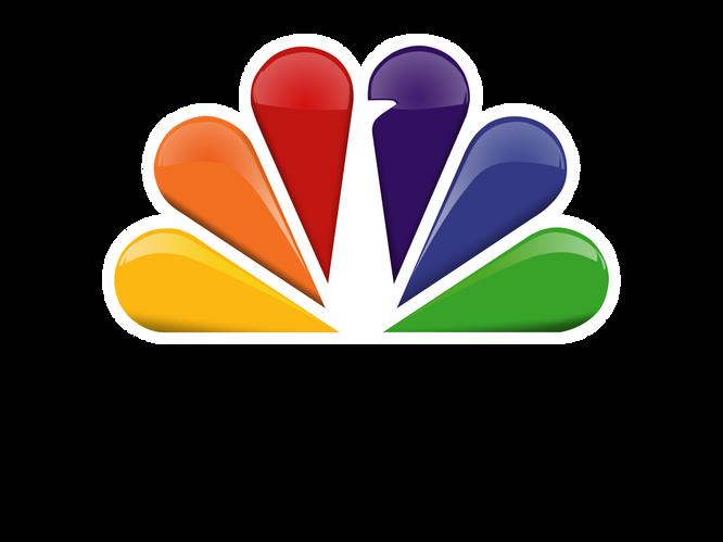 NBC-logo-2014.png