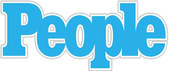 People-Magazine-Logo-RESIZE.jpg