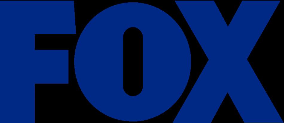 1459697166_fox-logo.png