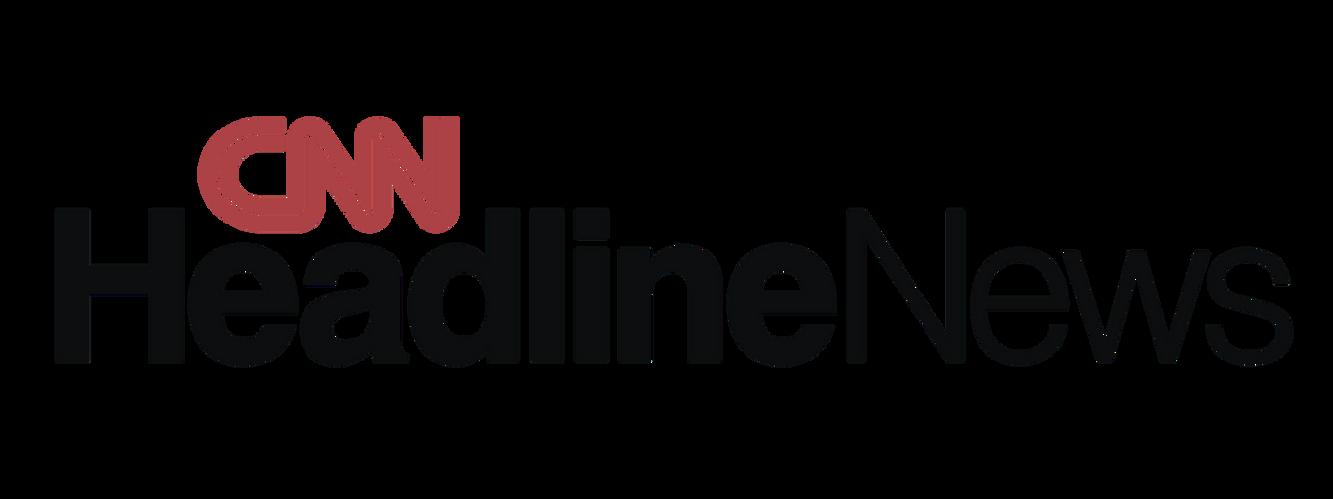 cnn-headline-news-logo-png-transparent_e