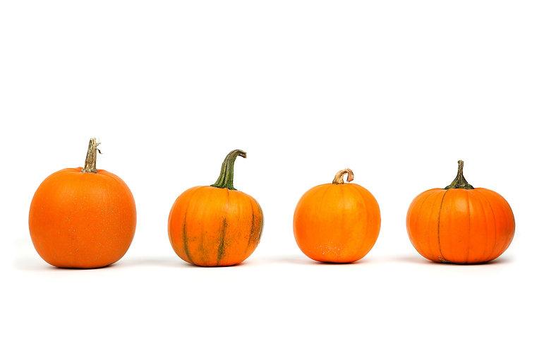 autumn-2905_1920.jpg
