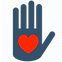 hand in heart icon.png