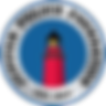 Police_Logo_web-1.png