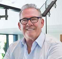 Rob Thomson.JPG